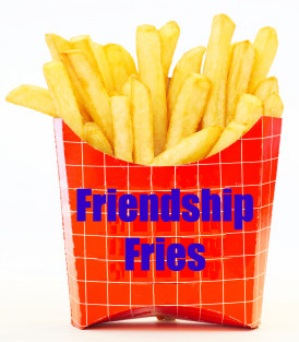 friendship_fries.jpg