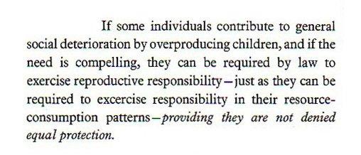 Ecosciene - Page 838