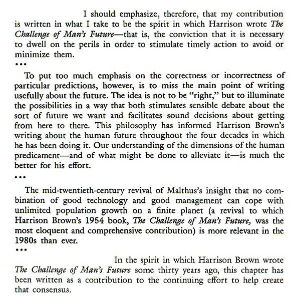 essays on mother