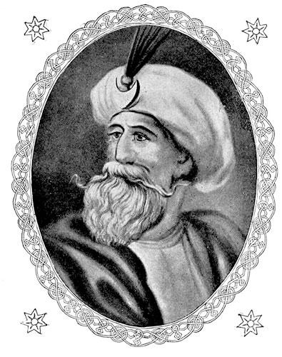 [Image: Muhammad01.jpg]