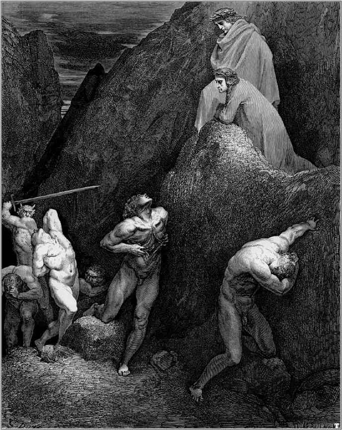http://zombietime.com/mohammed_image_archive/dantes_inferno/gustave_dore.jpg