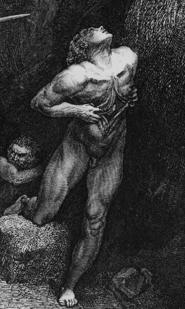 http://zombietime.com/mohammed_image_archive/dantes_inferno/gustave_dore_2.jpg