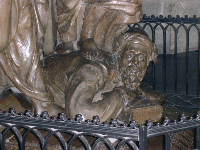 http://zombietime.com/mohammed_image_archive/euro_medi_ren/Dendermonde1.jpg