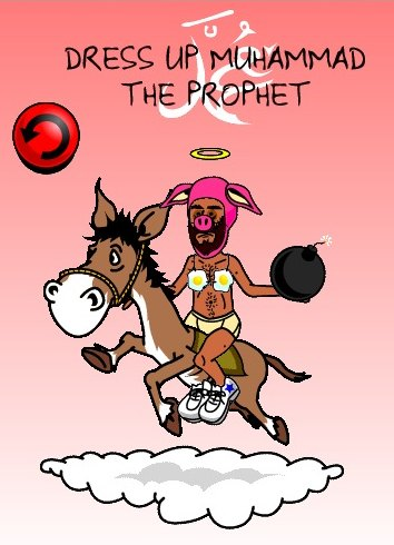 http://zombietime.com/mohammed_image_archive/extreme_mohammed/dress_up_muhammad1.jpg