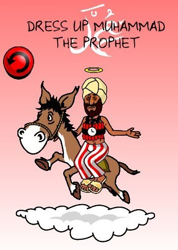 http://zombietime.com/mohammed_image_archive/extreme_mohammed/dress_up_muhammad2.jpg