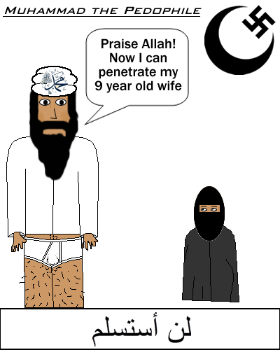 http://zombietime.com/mohammed_image_archive/extreme_mohammed/mohammed_aisha2.jpg