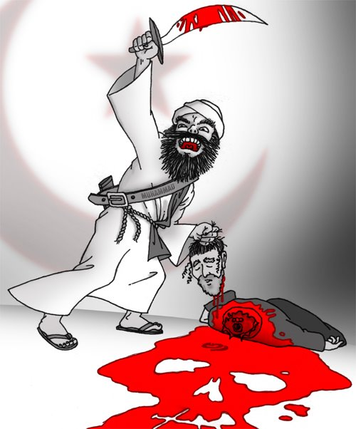 http://zombietime.com/mohammed_image_archive/extreme_mohammed/muhammadbehead.jpg