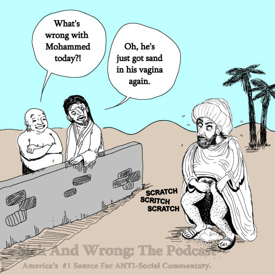 http://zombietime.com/mohammed_image_archive/extreme_mohammed/sandcrotch.jpg