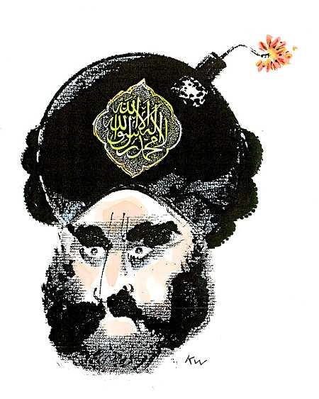 http://zombietime.com/mohammed_image_archive/jyllands-posten_cartoons/jyllandsposten_bombhead.jpg