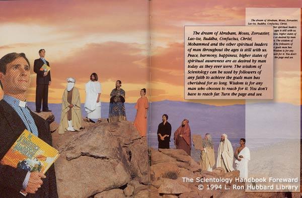 scientology3.jpg
