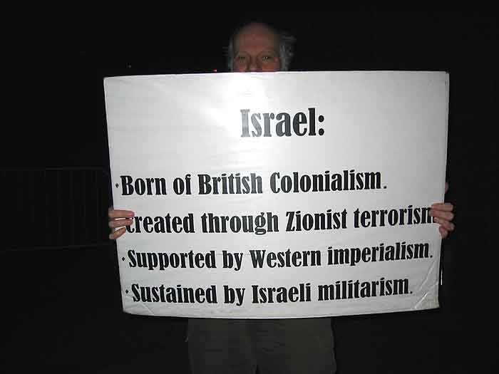 Israel_Born_of_Terrorism.jpg