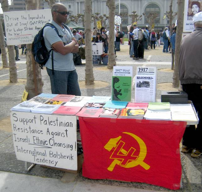 muslim singles in haymarket The new anti-semitism at the new school the non-muslim panelists haymarket books is named after the 1886 chicago square incident in which workers.